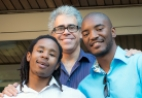 UCT Opera School students